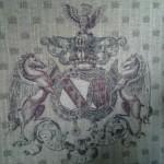 Логотип группы (Группа)